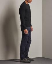 The Theo Raglan Sweater