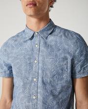 The Pearson S/S Shirt