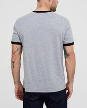 The Anders Ringer Tee