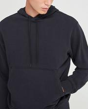 The Hydro Pullover Hoodie