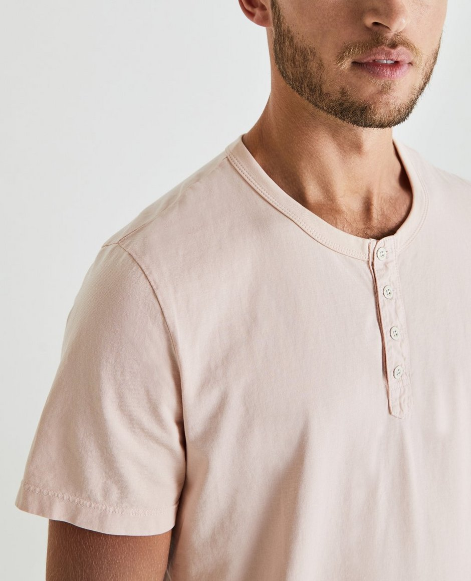 The Clyde S/S Henley