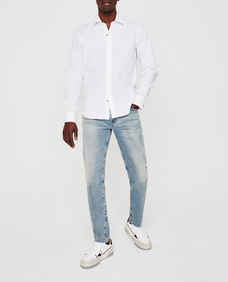 Ace Dress Shirt