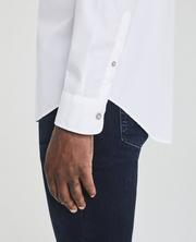 The Ace Dress Shirt