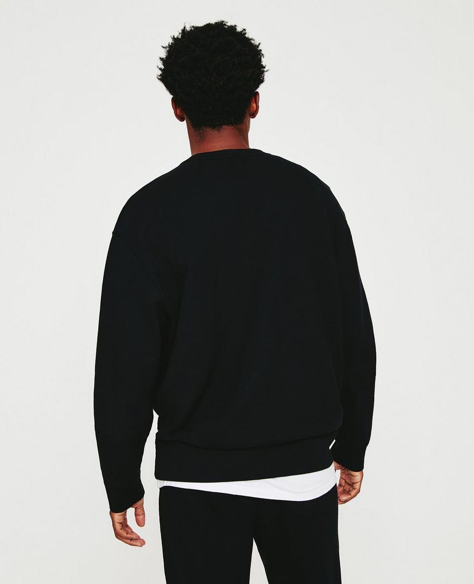 Arc Sweatshirt