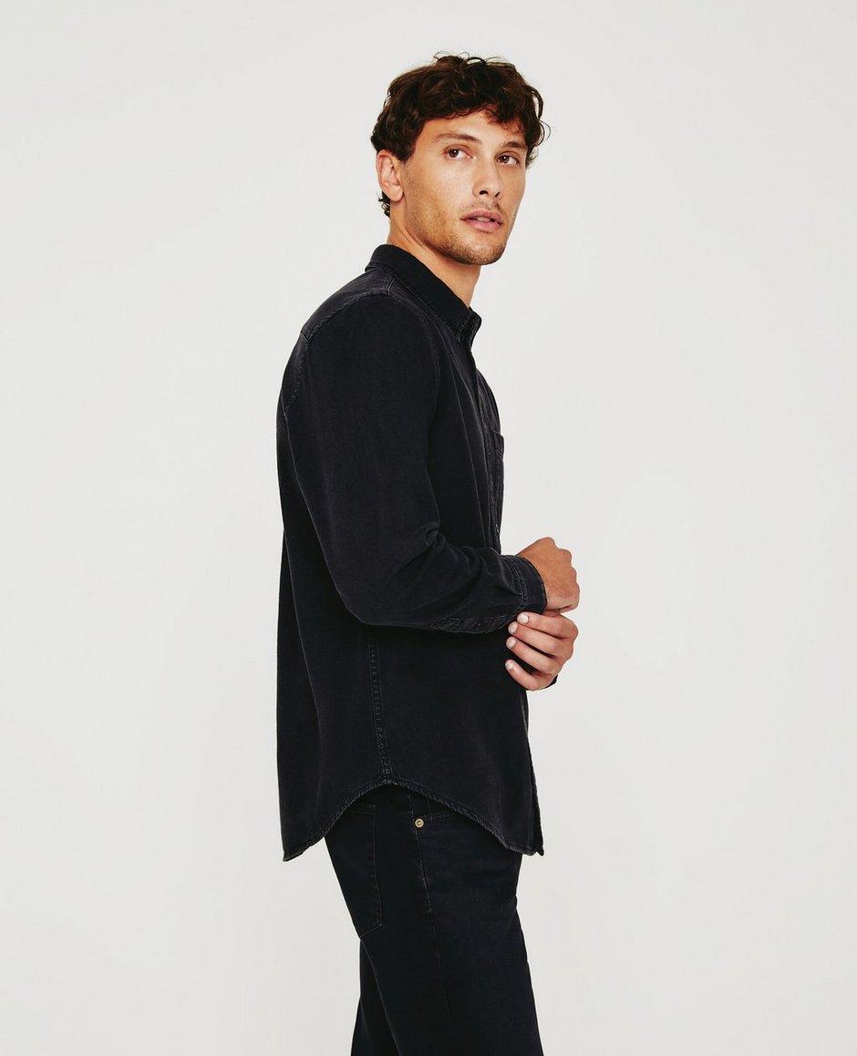 Aiden Shirt