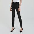 The Farrah Skinny Fit Pant for Women