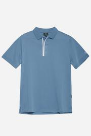 The Ackers Polo