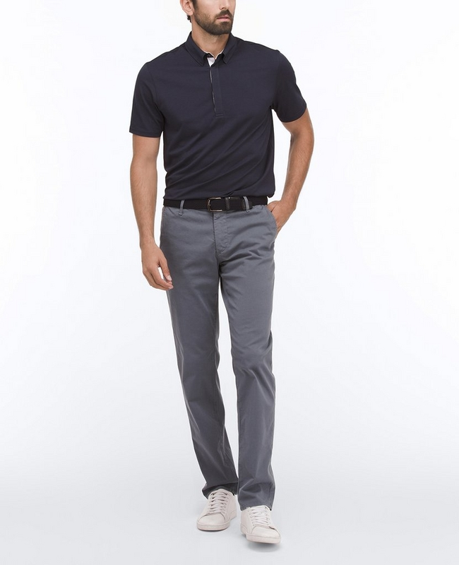 The Carus Polo