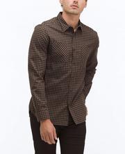 The Knox Shirt