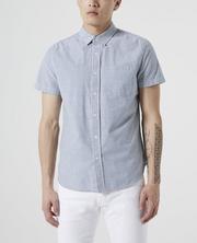 The Nash S/S Shirt
