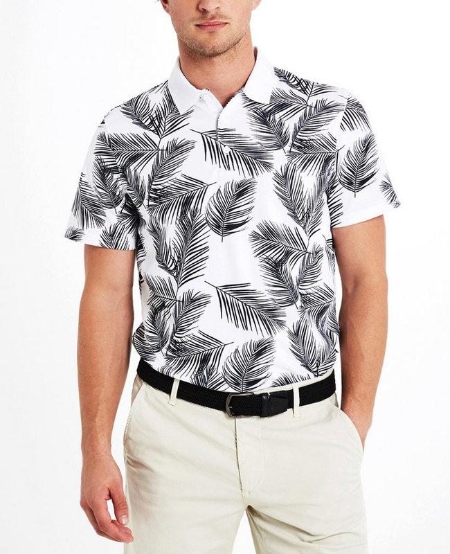 The Palms Polo