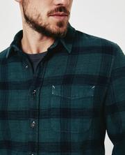 Colton Shirt