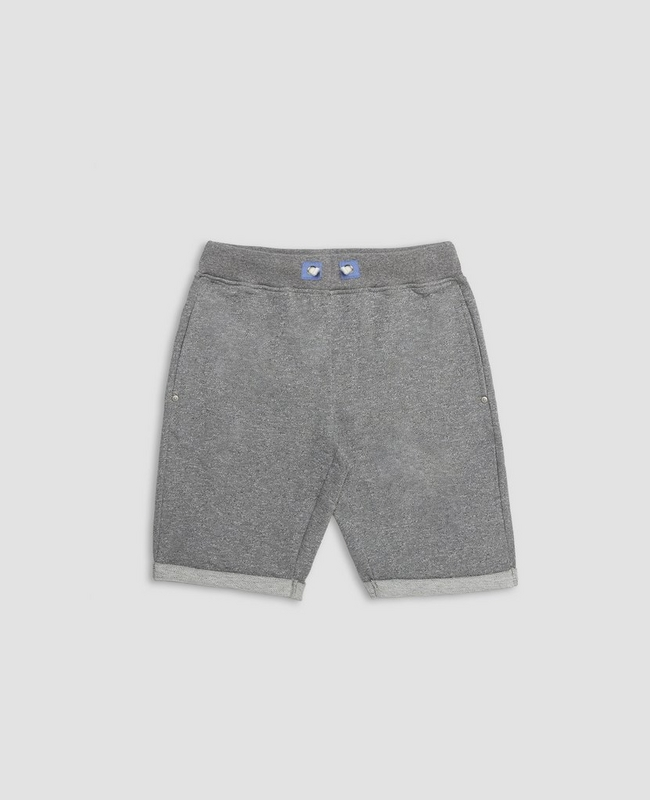 The Jax Jogger (Little Boys)