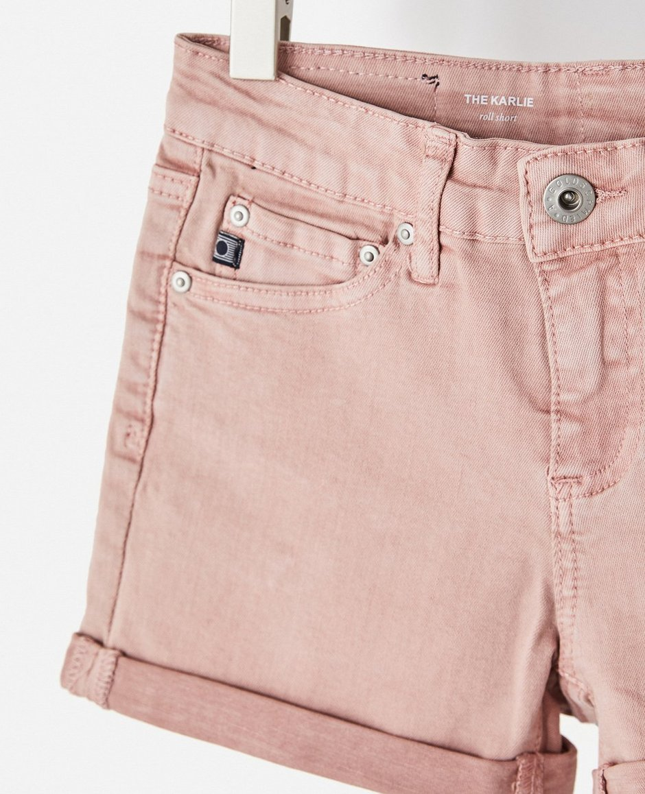 The Karlie Short (Big Girls)