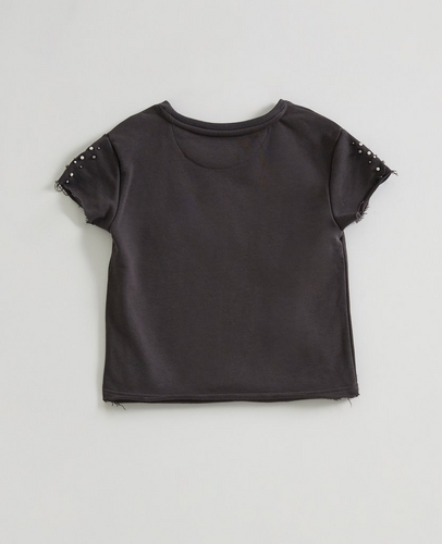 The Patti Top (Big Girls)
