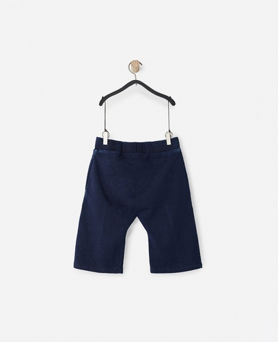 The Brody Pullon Short (Big Boys)