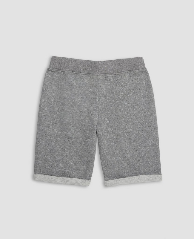 The Jax Jogger (Big Boys)