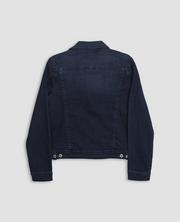 The Drake Jacket (Big Boys)