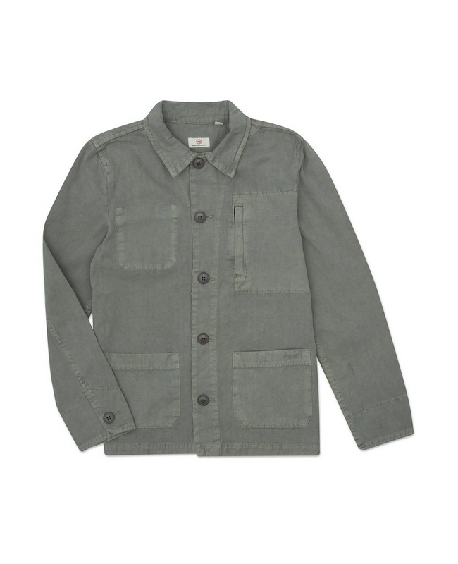 Matty Jacket (Big Boys)