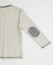 The Brock Pullover (Big Boys)