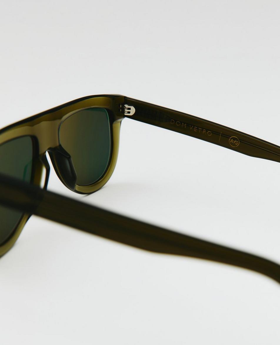 Archer Sunglasses
