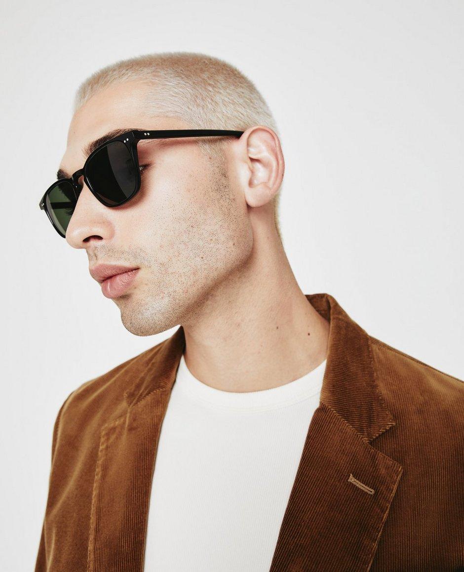 The Arthur Sunglasses