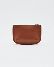 The Trina Pouch