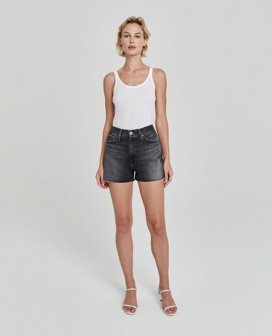 The Mikkel Short