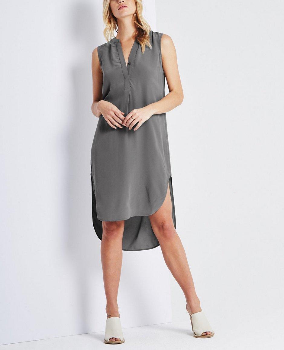 The Britt Dress
