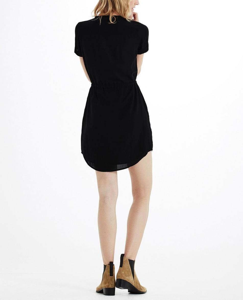 The Lima Dress