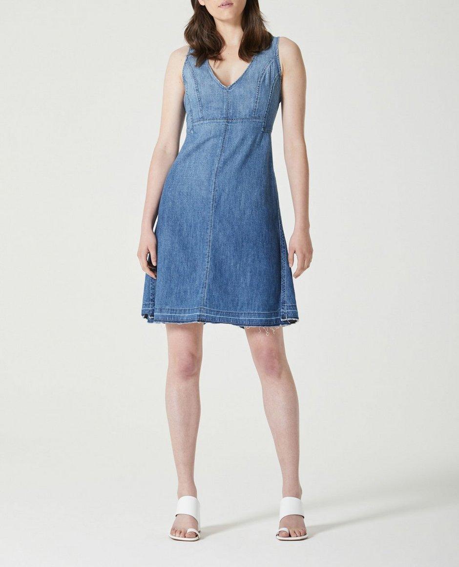 The Dana Dress