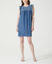 The Jennifer Dress
