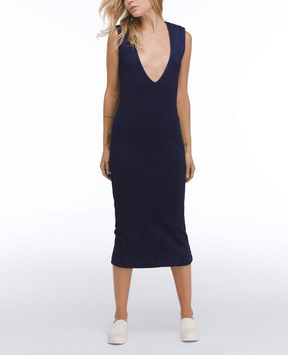 The Pi Dress