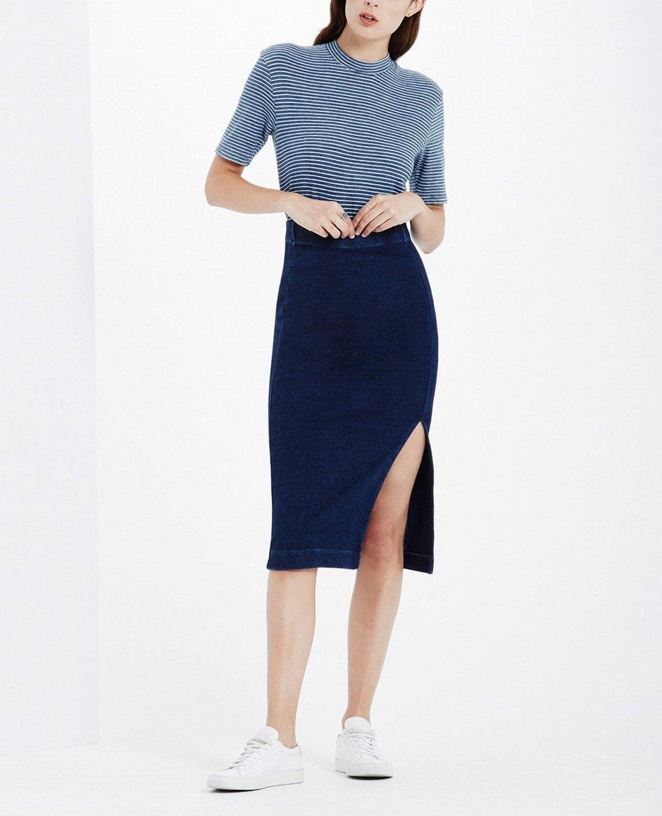The Scatri Skirt