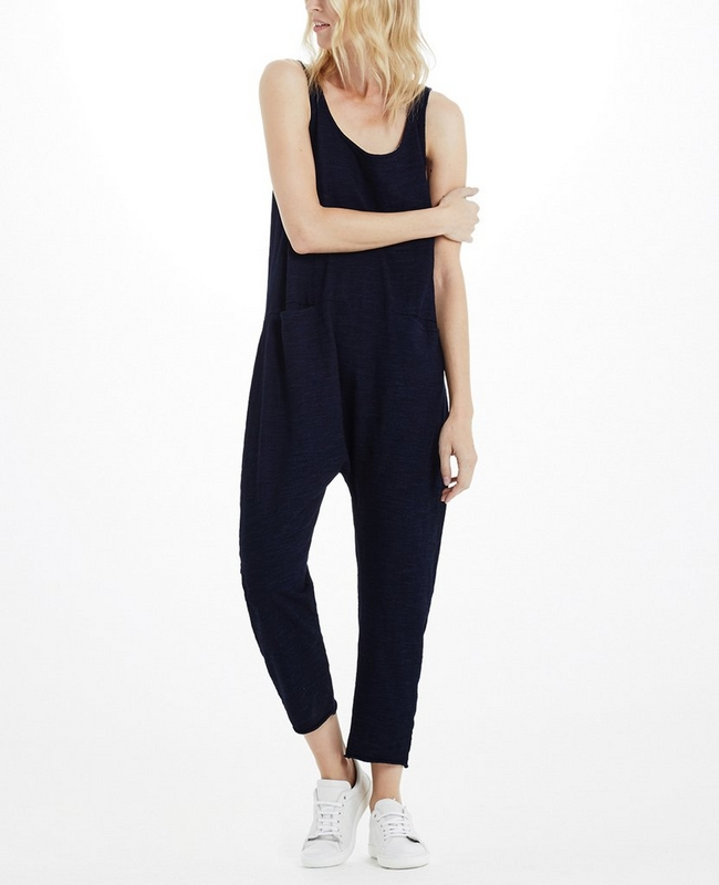 The Abyl Jumpsuit