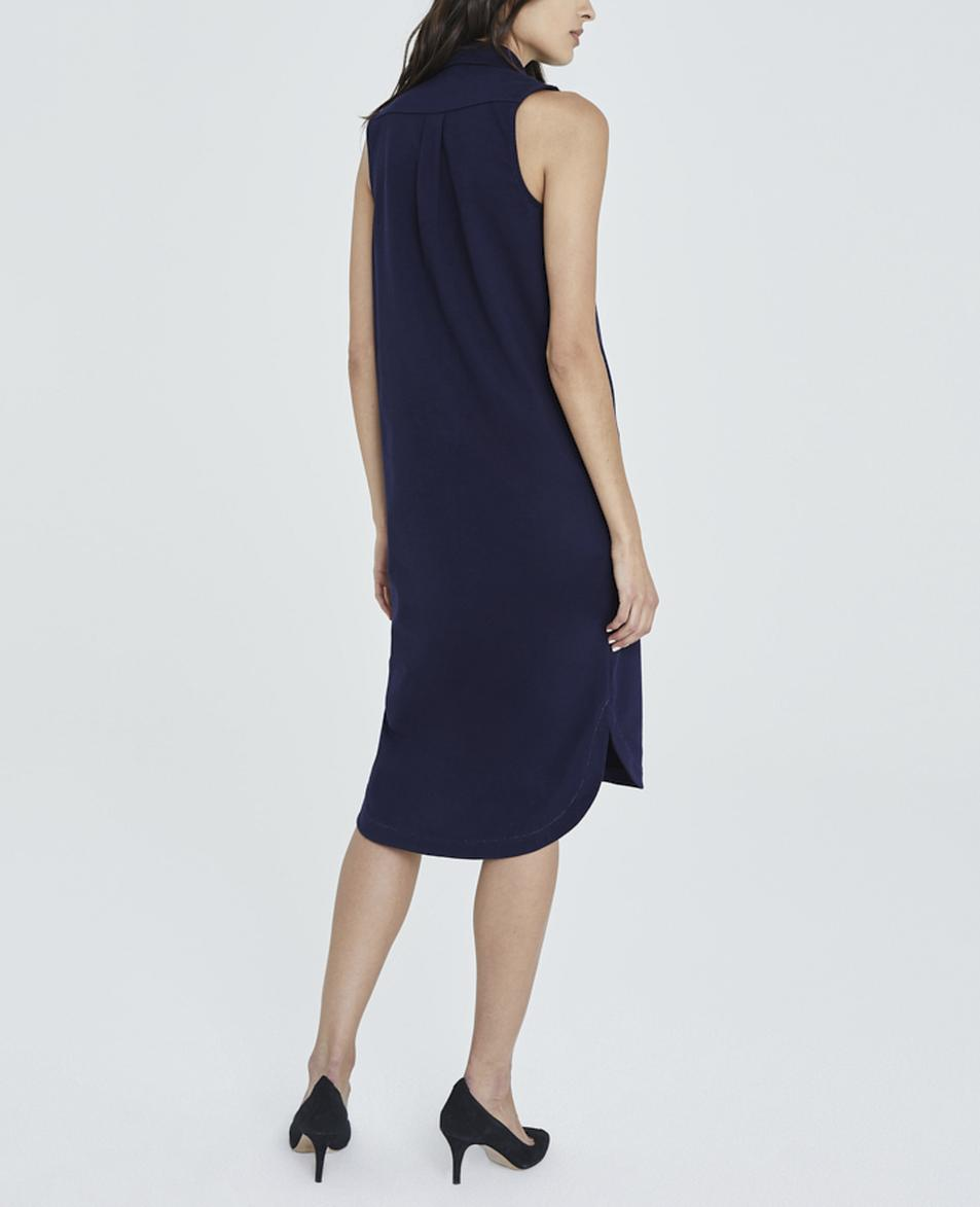 The Bayle Dress