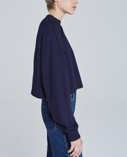 The Cubo Sweatshirt