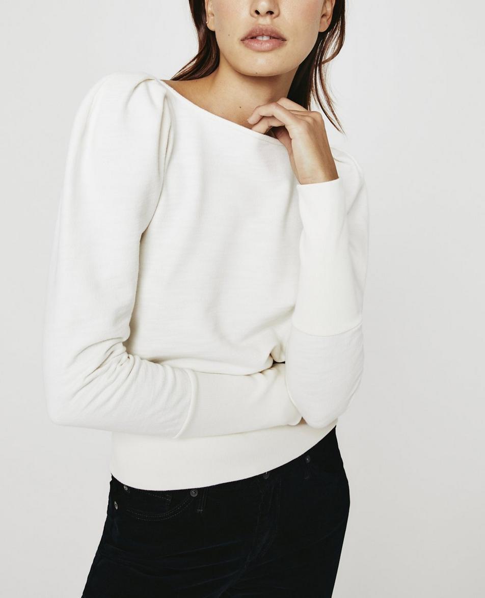 The Walker Sweatshirt