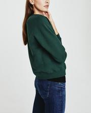 The Jadyn Sweatshirt