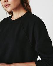 Jadyn Sweatshirt
