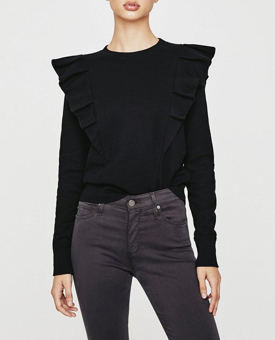 Abott Sweatshirt