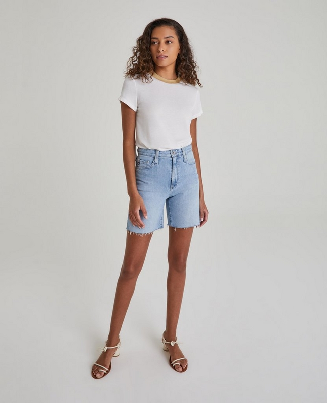 The Etta Short