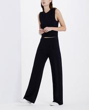 The Luxe Pant