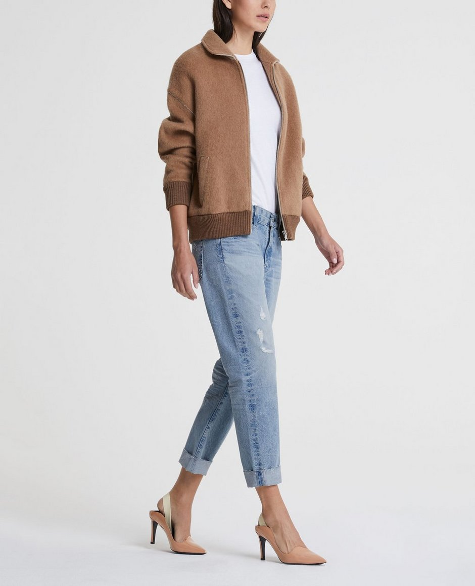 The Sonnet Bomber