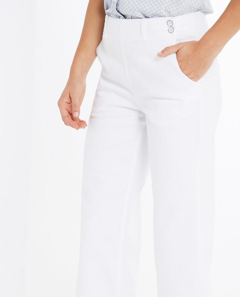 The Juliette Trouser
