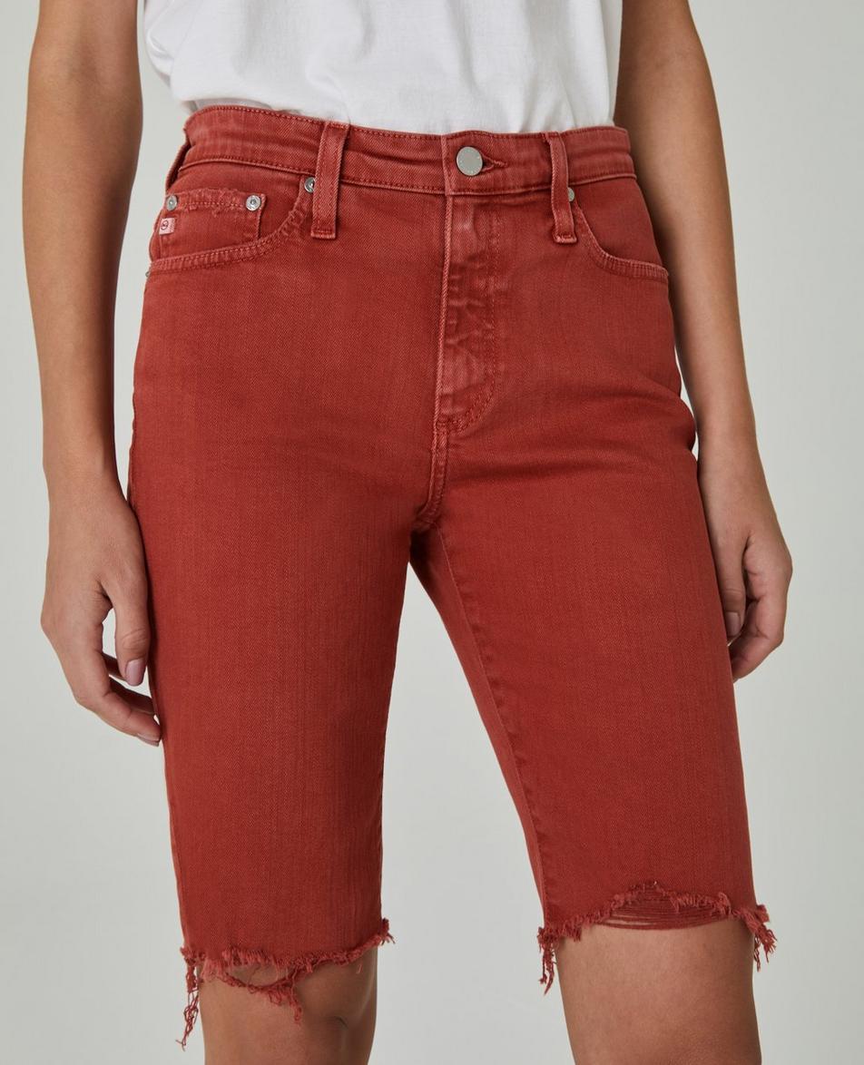 The Chrissy Short