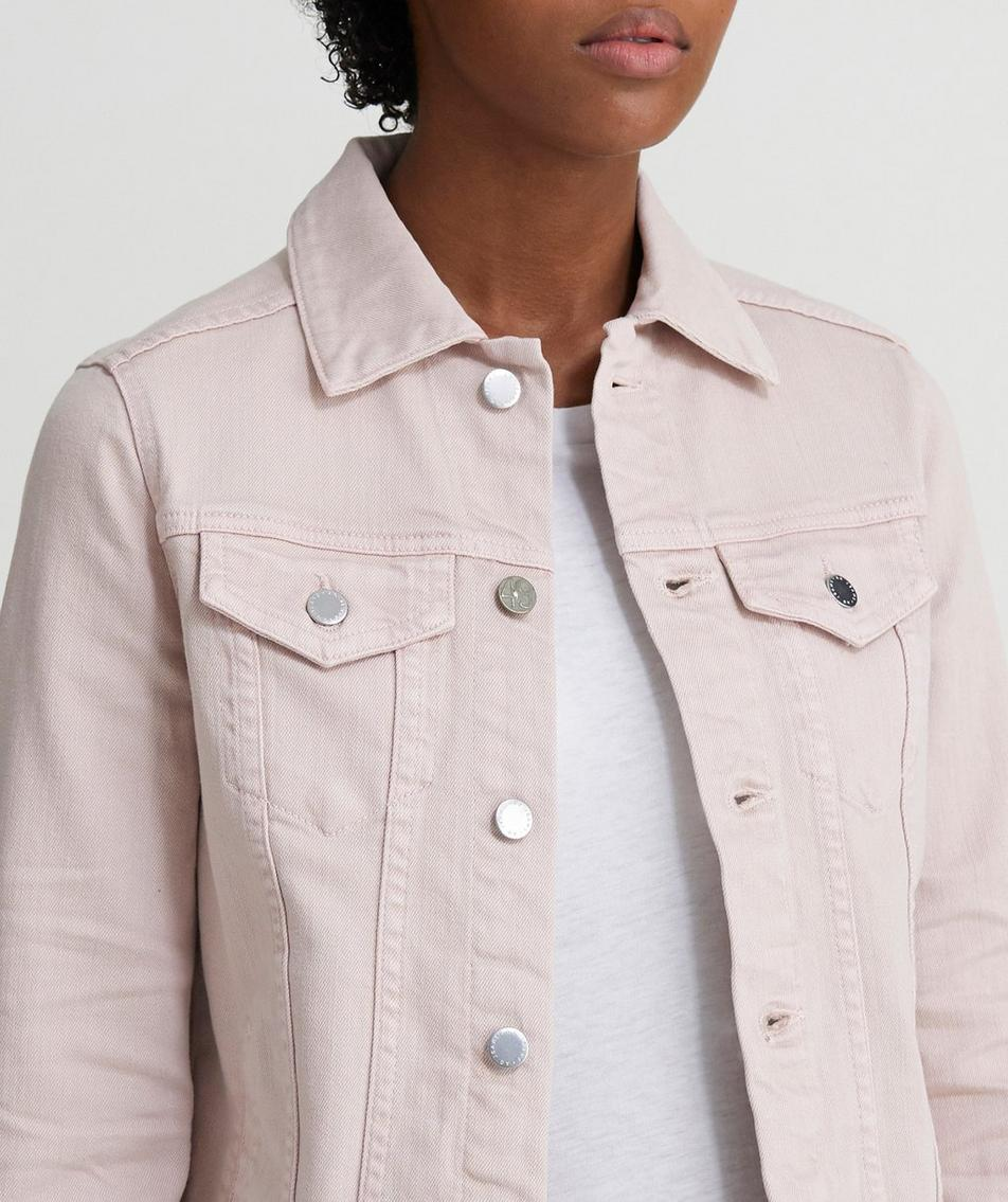 The Mya Jacket