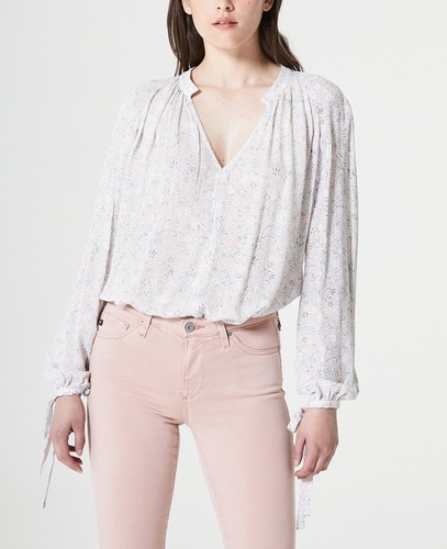 The Karina Top