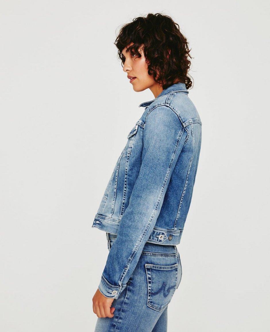 Robyn Jacket