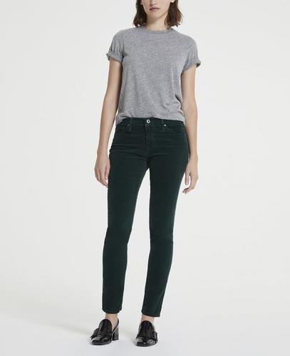 2f10690206ba1 Velvet Pants   Jackets for Women   AG Jeans Official Store